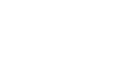 Janet's Haarstyle